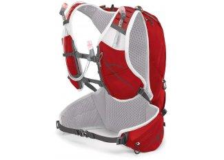 Osprey mochila de hidratación Duro 15