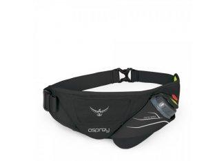 Osprey Cinturón de hidratación Duro Solo Belt
