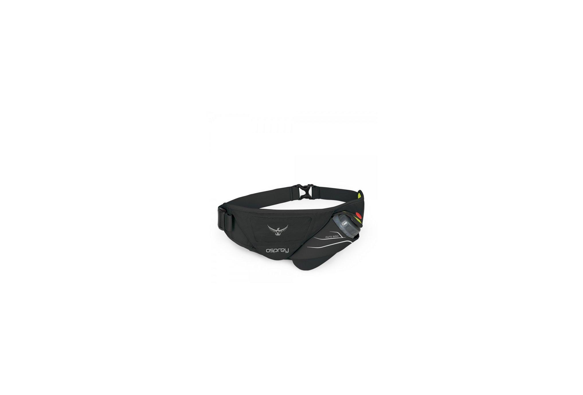 Osprey Duro Solo Belt Diététique Accessoires