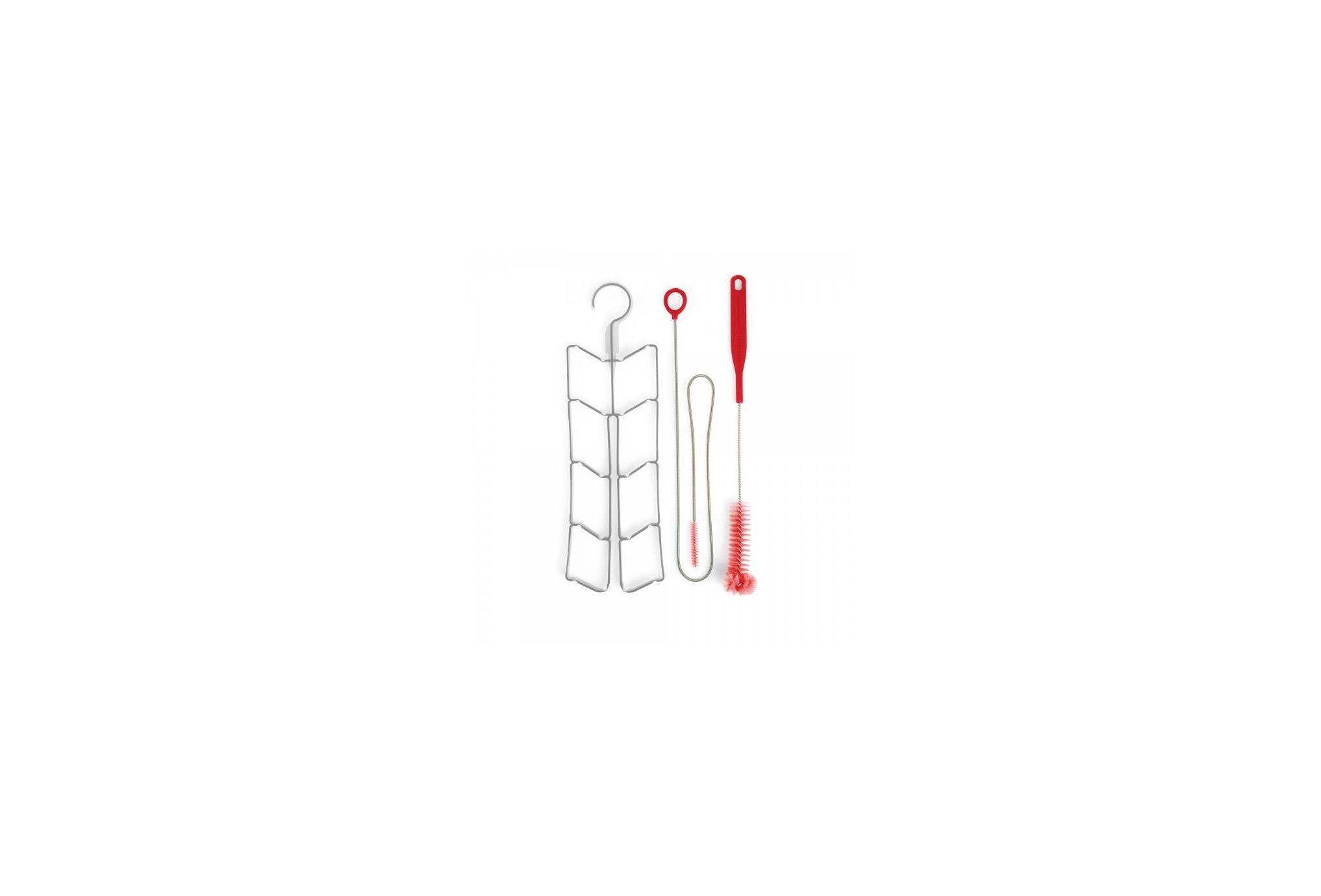 Osprey Hydraulics Cleaning Kit Sac hydratation / Gourde