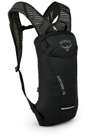 Osprey Katari 1.5 M