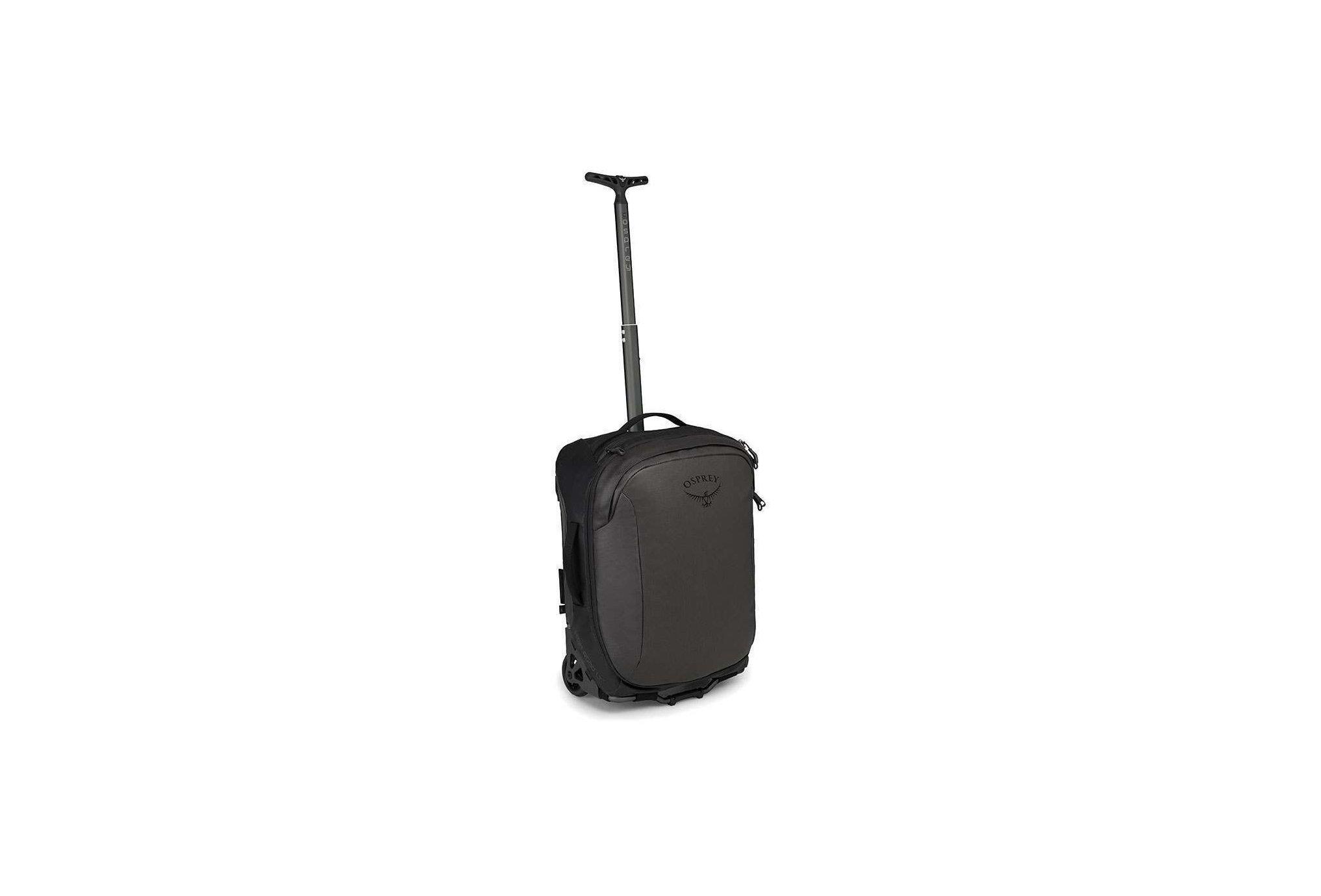 Osprey Rolling Transporter Global Carry-On 30 Diététique Accessoires
