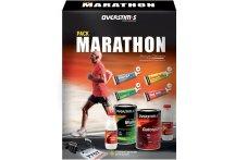 OVERSTIMS Pack Marathon