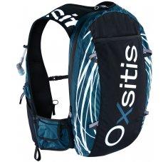 Oxsitis Ace 16 M