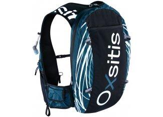 Oxsitis mochila Ace 16