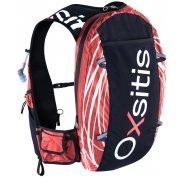 Oxsitis Ace 16 W