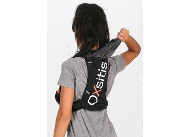 Oxsitis Atom 3 W
