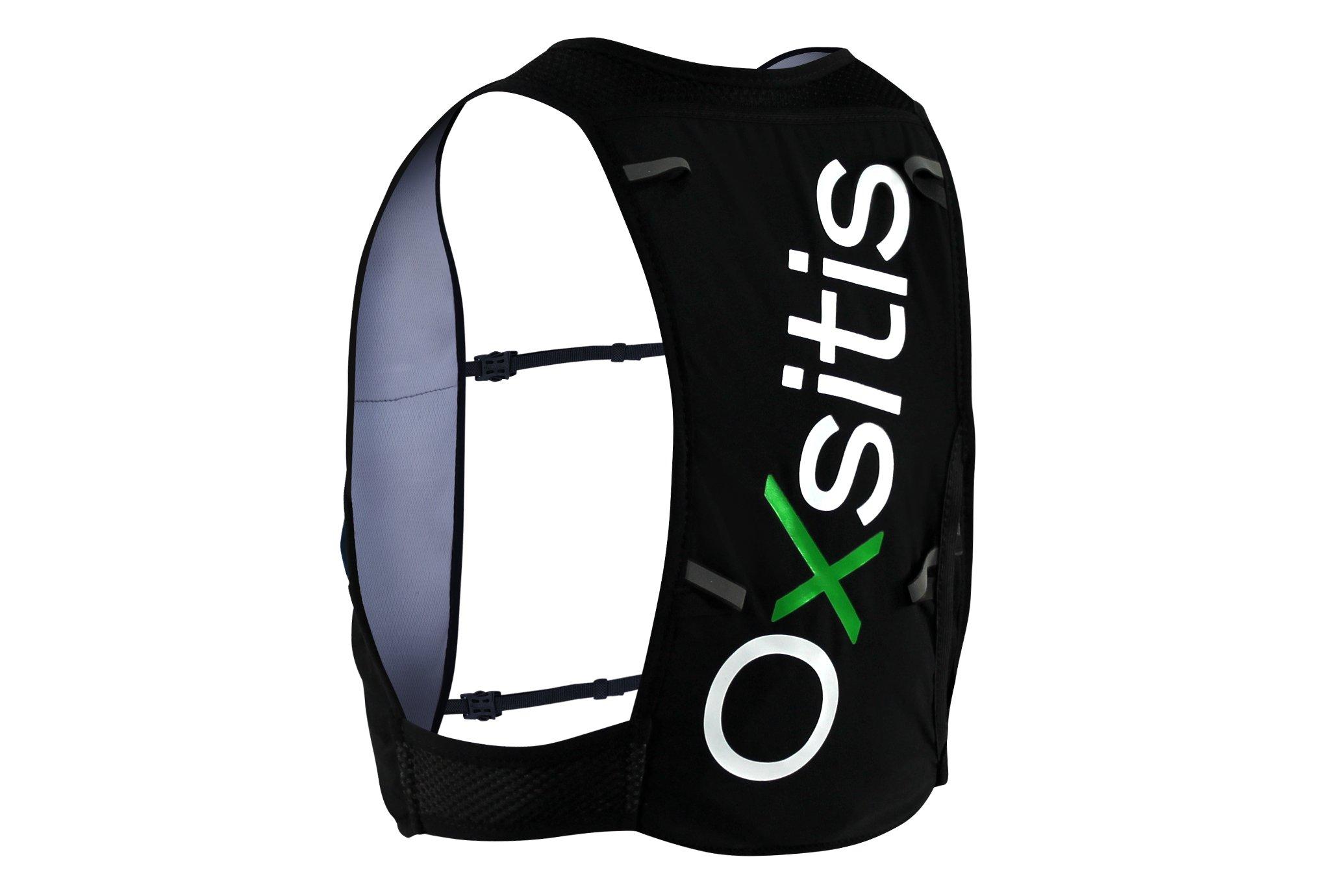 Oxsitis Atom 4 M Sac hydratation / Gourde