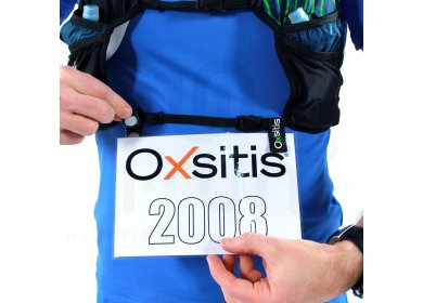 Oxsitis Atom 4 M
