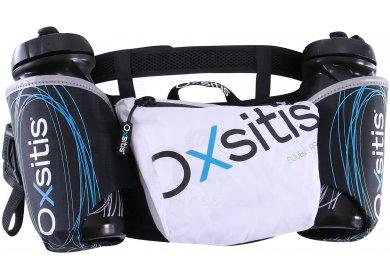 Oxsitis Double Race.X