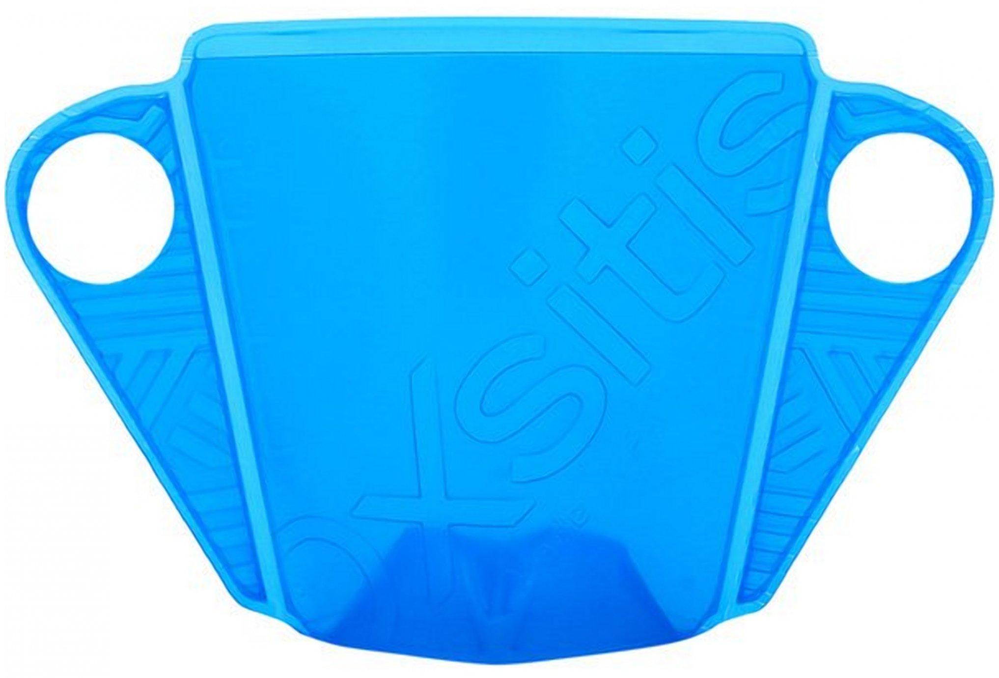 Oxsitis Easy Cup 200mL Sac hydratation / Gourde