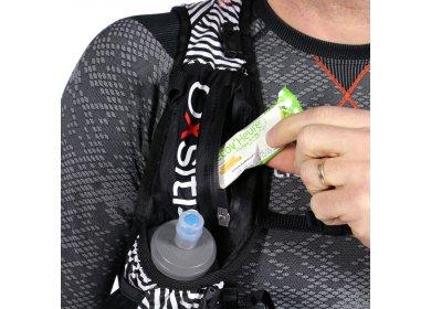 Oxsitis Pulse 12.x Sac dhydratation Homme