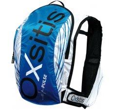 Oxsitis Hydragon Pulse 7L