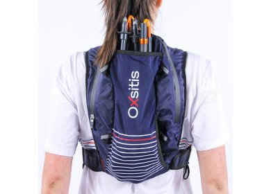 Oxsitis Pulse 12 BBR W