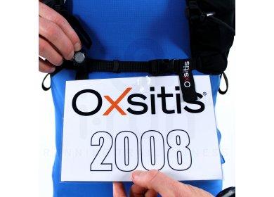 Oxsitis Pulse 12 M
