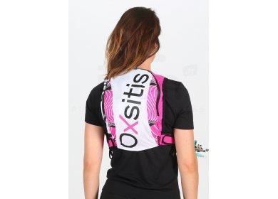 Oxsitis Pulse 8 W