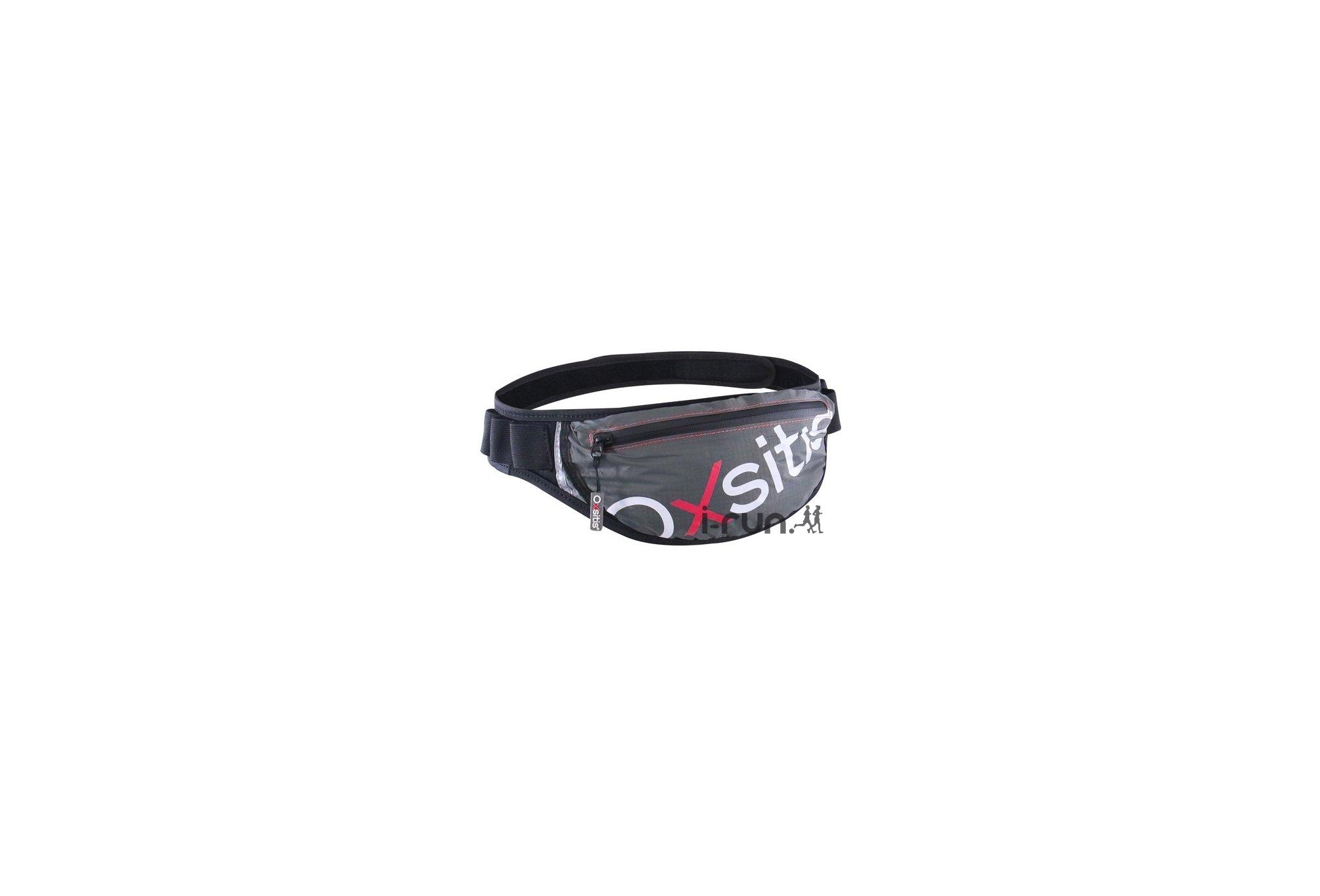 Oxsitis run belt w ceinture porte dossard