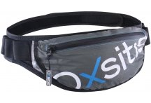 Oxsitis Run Belt.X