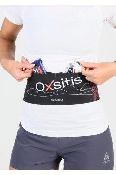 Oxsitis Slimbelt W