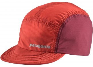 Patagonia gorra Airdini