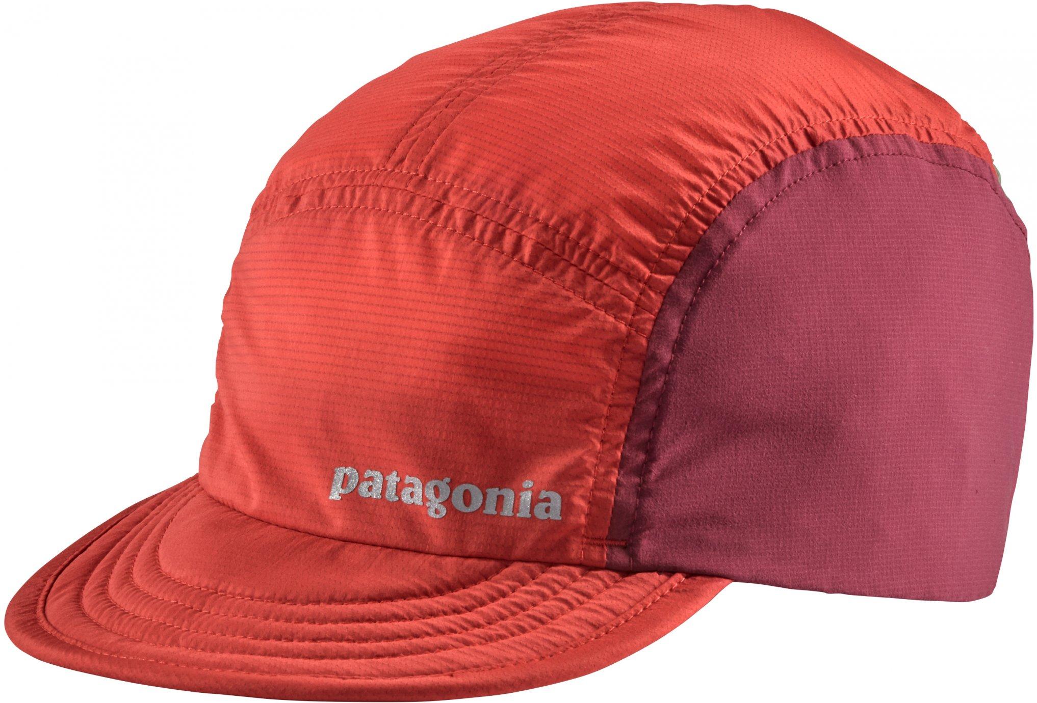 Patagonia Airdini Casquettes / bandeaux