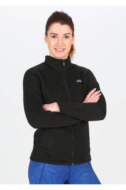 Patagonia chaqueta Better Sweater