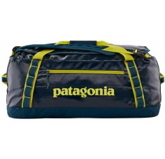 Patagonia Black Hole Duffel 55L