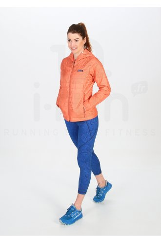 Patagonia Centered Crops 7/8 W