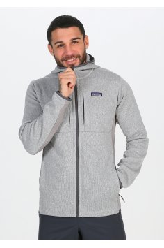 Patagonia Lightweight Better Sweater M