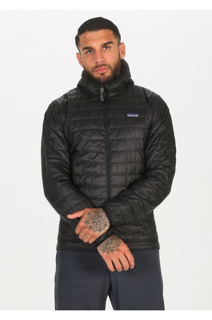Patagonia chaqueta Nano Puff