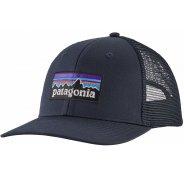 Patagonia P-6 Logo Trucker