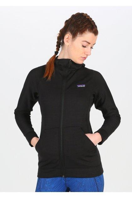 Patagonia chaqueta R1