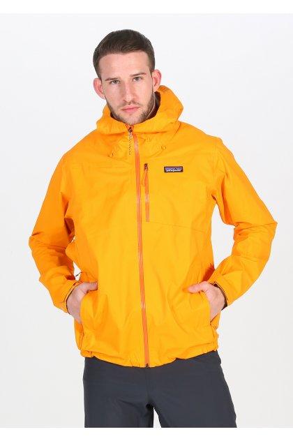 Patagonia chaqueta Rainshadow