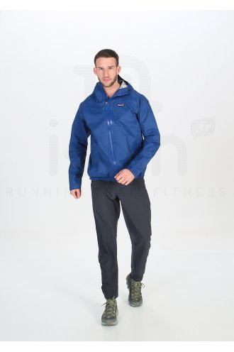 Patagonia Rainshadow M