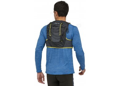 Patagonia Slope Runner 8L