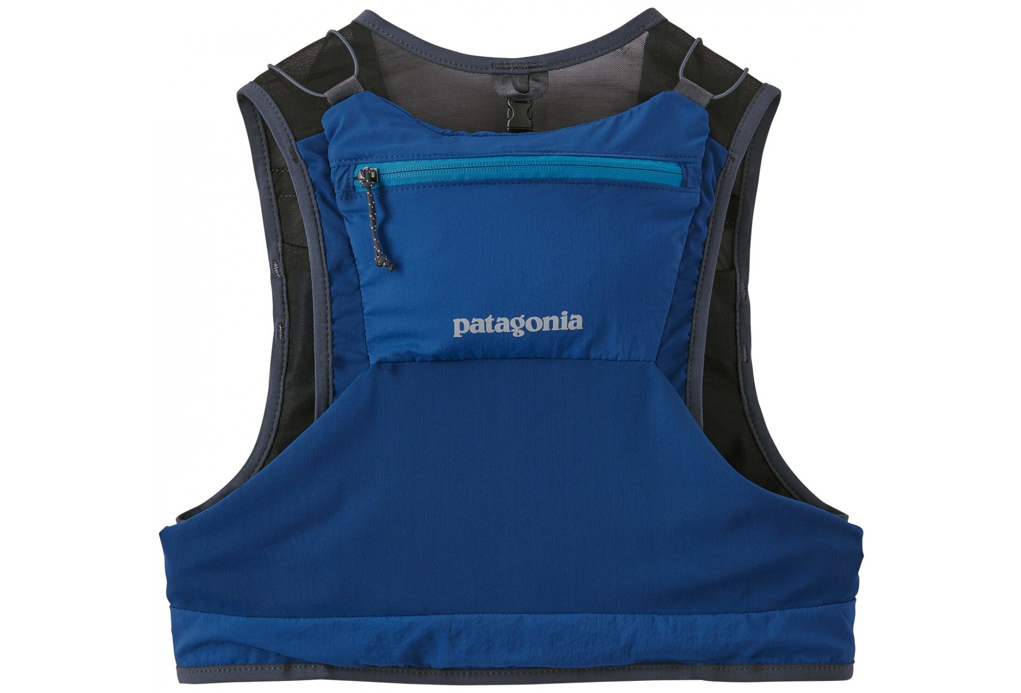 Patagonia Slope Runner Endurance 3L Sac hydratation / Gourde