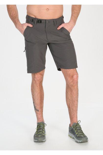 Patagonia pantalón corto Stonycroft