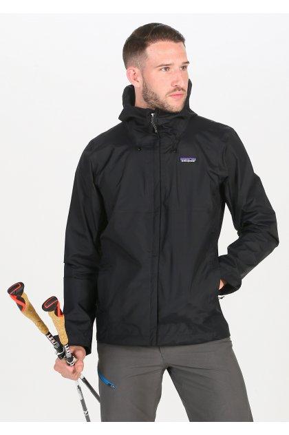 Patagonia chaqueta Torrentshell 3L