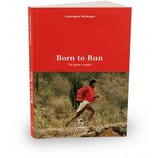 Paulsen Born to Run