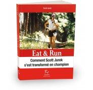 Paulsen Eat & Run