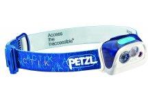 Petzl Actik - 300 lumens