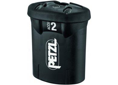 Petzl Batterie rechargeable Accu 2