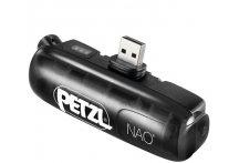 Petzl Batterie rechargeable Accu Nao