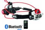 Petzl NAO+ Bluetooth - 750 lumens