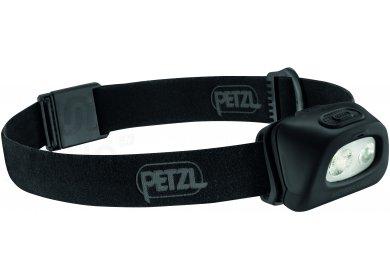 Petzl Tactikka + RGB - 250 lumens