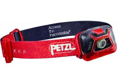 Petzl Tikka - 200 lumens