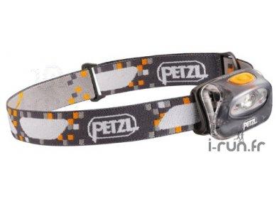 Petzl Tikka 2 Plus 70 Lumens Grise Electronique Running Lampe