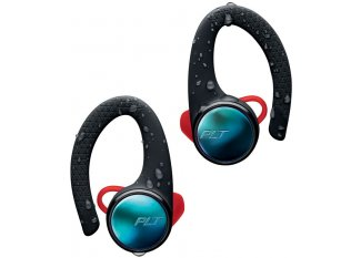 Plantronics Auricualres BackBeat FIT 3100