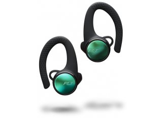 Plantronics auriculares BackBeat Fit 3150