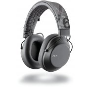 Plantronics BackBeat Fit 6100